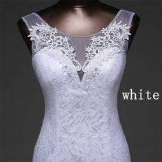 Weddings & Events The Best Jark Tozr 2019 New Listing Princess Wedding Dresses Turkey White Appliques Pink Satin Inside Elegant Bride Gowns Plus Size Lustrous Surface