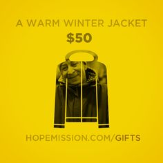 Fundraising, Highlights, Christmas Gifts, Winter Jackets, Warm, Inspiration, Ideas, Design, Xmas Gifts
