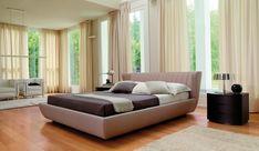 LA FALEGNAMI - Ellelle bed | ΚΡΕΒΑΤΟΚΑΜΑΡΕΣ / BEDROOMS | Pinterest ...