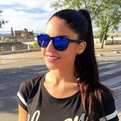 Dokly Sports Sunglasses