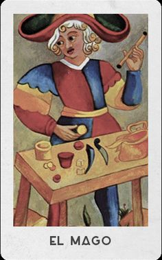 arcanos-del-tarot.gif (304×489)