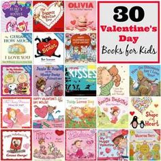 favorite picture books for kids - Yahoo Image Search Results