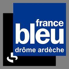 France Bleu Drôme Ardèche: gros plan sur PLACE_de_la_LOC.com https://www.youtube.com/watch?v=jirUxsPPpQc