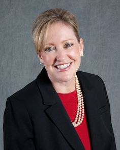 """Planning for Success in the """"New Normal,"""" from Wells Fargo expert Lisa Riley - 8/12/12"""