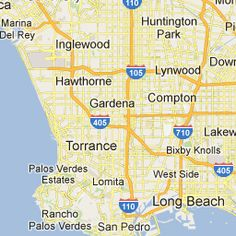 Los Angeles Virtual Office is a priceless possibility for individuals doing regional search advertising and marketing. With the help of Los Angeles Virtual Office Services, small firms can easily include the total market.