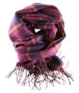 i have become addicted to scarves. they even hang on my wall for decoration.