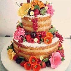 Resultado de imagen para tartas