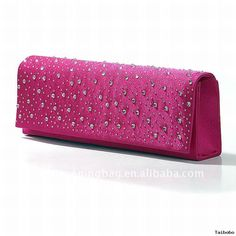 crystal evening bags