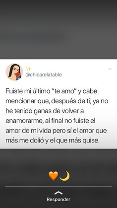 Sad Love Quotes, Fact Quotes, Life Quotes, Crush Quotes, Love Phrases, Love Words, Ex Amor, Mexican Quotes, Frases Love