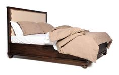 THE LOFT BED  $1,590.00 @ puremodern.com (NEW!)