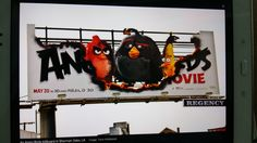 TV1 UUTISET KULTTUURI ANGRY BIRDS-Elokuva MENESTYY MAILMALLA 39 maassa. KATSOTTU JO 40 mILJ.$ edestä. ONNEKSI OLKOON ROVIODesign, ANGRY BIRDS...SMILE YLE.fi Rovio.com
