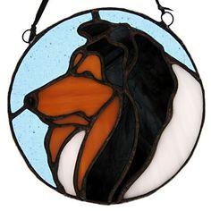 Shetland-Sheepdog-Ornament