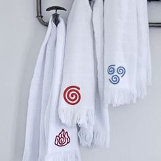 Mesele Peshkir ,traditional flat woven Turkish towels can be used as kitchen towels or hand towels.