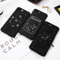 Compatible iPhone Model: iPhone 7 Plus,iPhone 6s plus,iPhone 5,iPhone 6 Plus,iPhone 6s,iPhone 8 Plus,iPhone 5s,iPhone 8,iPhone 6,iPhone X,iPhone SE,iPhone 7 Size: 4.0 inch & 4.7 inch & 5.5 inch & 5.8 inch Features: Fashion Universe Space Planet Moon Star
