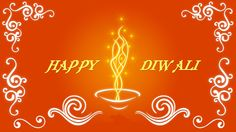 Happy Diwali 2015 Greetings