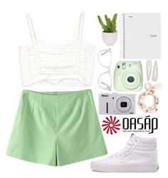 """""""'89 