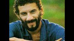Gonzaguinha - Redescobrir - 1981
