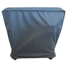 Trinity Cooler Cover - TXK-COVER