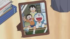 Doraemon Cartoon, Doraemon Wallpapers, Cool Gadgets, Family Guy, Cool Stuff, Pictures, Fictional Characters, Phone, Movies