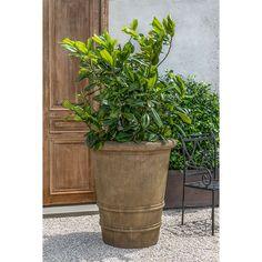 Urbino Planter Extra Large | Kinsey Garden Decor