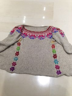 Ravelry: AnnaGoddessKnits' Couronne