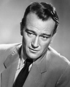 Happy Birthday John Wayne   YouViewed/Editorial