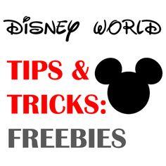 Harris Sisters GirlTalk: Disney World Tips and Tricks - Freebies. good little tips! Disney Honeymoon, Disney Vacation Planning, Orlando Vacation, Disney World Planning, Disney World Vacation, Disney Vacations, Walt Disney World, Disney Travel, Vacation Ideas