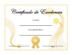 Resultado de imagen para plantillas de certificados de asistencia a cursos