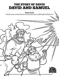 A SharefaithKids Sunday School lesson on Elijah raising a