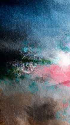 Abstract background iPhone 5s Wallpaper Download | iPhone Wallpapers, iPad wallpapers One-stop Download