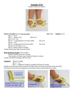 O tutorial . o tutor espartano Knitting Dolls Free Patterns, Knitted Dolls Free, Doll Shoe Patterns, Knitting Dolls Clothes, Baby Patterns, Clothing Patterns, Barbie Dolls Diy, Doll Clothes Barbie, Barbie Dress