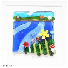 Small Pictures €105 available from our shop in donegal. we can be contacted through http://www.mcgonigleglassstudio.com