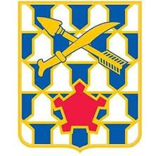 US Army Unit Crest Infantry Regiment Vector Files, dxf eps svg ai crv Army Infantry, Star Work, Us Army, Image Shows, Armed Forces, Vector File, Vinyl Decals, Badge, The Unit