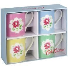 Cath Hudson cups
