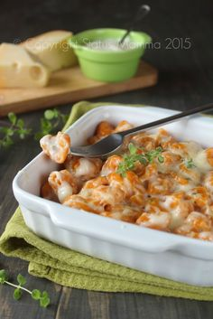 primo ricetta senza carne cucinare foto blog facile tutorial Statusmamma © Copyright Status mamma 2015 photo food photograpy recipes itali gnocchi carote pasta 4 formaggi quattro