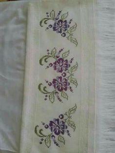 [] #<br/> # #Towel,<br/> # #Hardanger,<br/> # #Tissue,<br/> # #Bath,<br/> # #Embroidery,<br/> # #Cross #Stitch<br/>