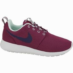25cc75c0bce5 Fashionable Sneakers Usa  sneakersnews Nike Free Runs