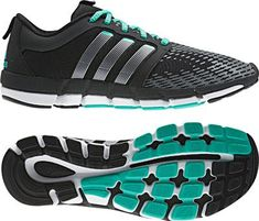 innovative design 71ba0 48c63 adidas Adipure Motion Shoes - but all mint color