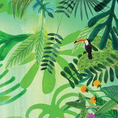 jungle design - Google Search
