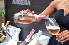Benidorm Wine Festival