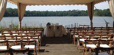 Schloss Liebenberg ist ein Hotel in dem Feste wie Hochzeiten, Geburtstage, Jahrestage und Jubiläen zu einem Erfolg werden. Es gibt unterschiedliche Hochzeitslocations.