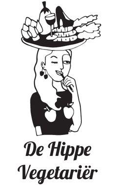 - De Hippe Vegetariër - Blog over bewust eten en genieten van het leven
