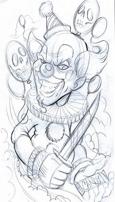 alien+tattoo+designs | ... tattoo alien tattoo next tattoo frank smoke tattoo clown tattoo