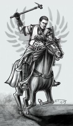 The_Order_of_Golgari_by_PrincepsSenatus