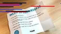 #spiekbriefje #faalangst #leerling #oppepper #gewoon #examen #heeft #toets #nodig #haar #ties #stop #voor #jouw #vlakHeeft jouw kind of leerling last van faalangst? Of gewoon een oppepper nodig vlak voor een toets of examen? Stop hem of haar dan dit spiekbriefje toe. - TIES -Heeft jouw kind of leerling last van faalangst? Of gewoon een oppepper nodig vlak voor een toets of examen? Stop hem of haar dan dit spiekbriefje toe. - TIES -  Een leerling in je klas heeft nood aan ondersteunende ma... Kind, Personalized Items, Sports, Hs Sports, Sport