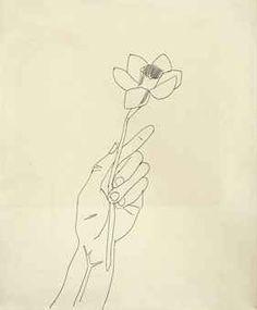 andy warhol drawings - Google Search