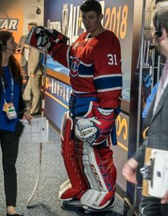 Montreal Canadiens, Hockey, Nhl All Star Game, Nhl Players, Hello Beautiful, Dads, Superhero, Sports, Canada