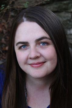 Michelle Pennington-