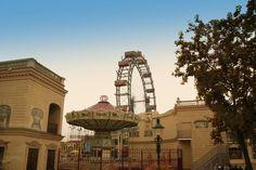 Prater Vienna and famous ferris wheel    https://fbcdn-sphotos-h-a.akamaihd.net/hphotos-ak-ash3/156505_10151190866700536_1303194046_n.jpg