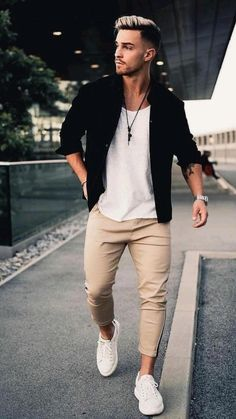 Mens Casual Dress Outfits, Cool Outfits For Men, Winter Outfits Men, Stylish Mens Outfits, Blazer Outfits, Outfit Ideas For Guys, Men's Outfits, Trendy Mens Fashion, Suit Fashion